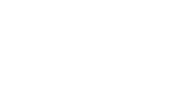 lecrin-gioielli-livigno-logo.png